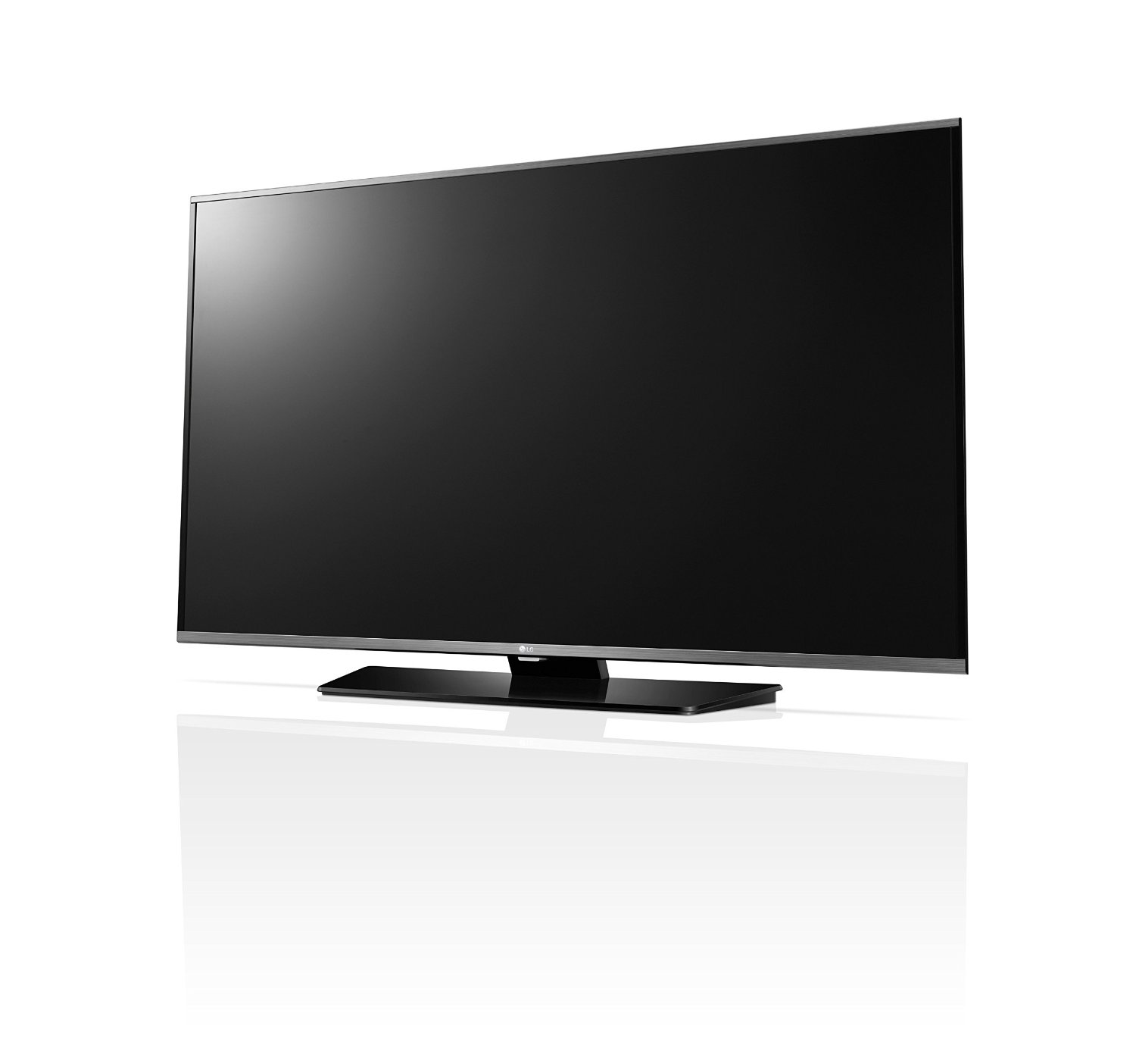 lg 55lf6300 led tv review latest led tv reviews uk led tv reviewslatest led tv reviews uk. Black Bedroom Furniture Sets. Home Design Ideas