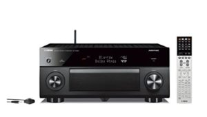 Yamaha AVENTAGE RX-A3050 9.2-Channel Network AV Receiver Review-2