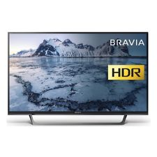 Sony Bravia KDL49WE663BU Full HD Smart TV Review image